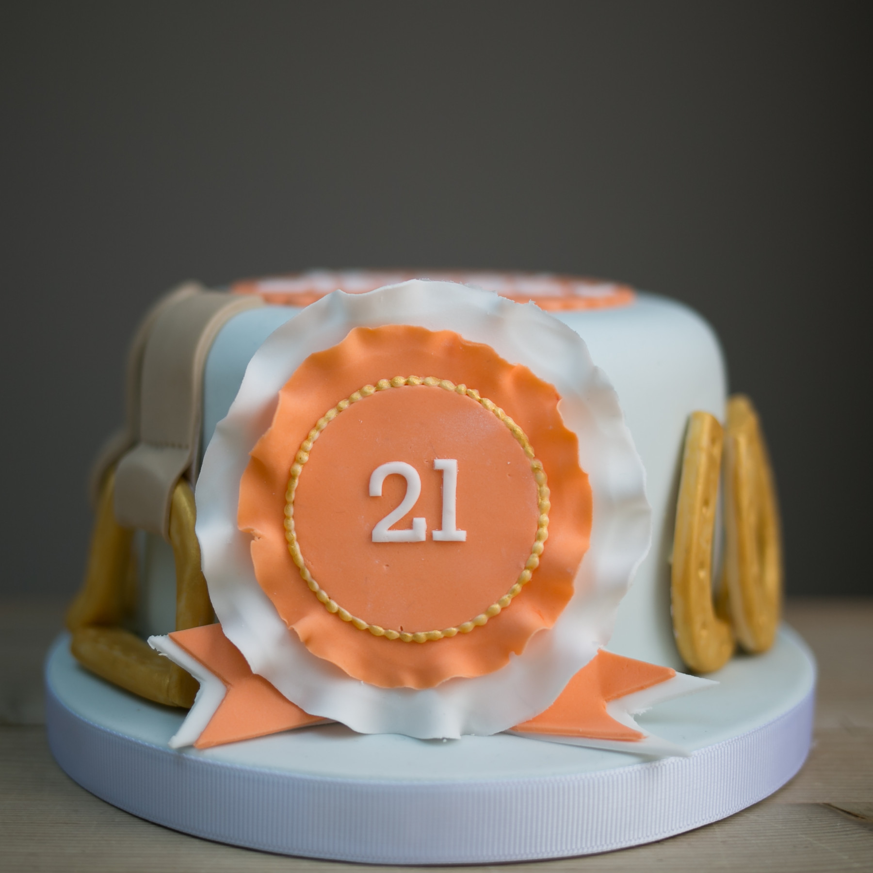 Pin Horse Riding Olympics Facts Cake On Pinterest