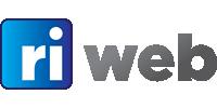 ri web