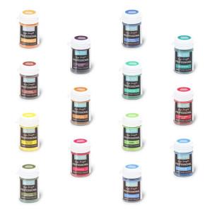 sk Pro Colour Dust
