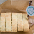 All Butter Shortbread by Post