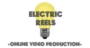 Electric Reels
