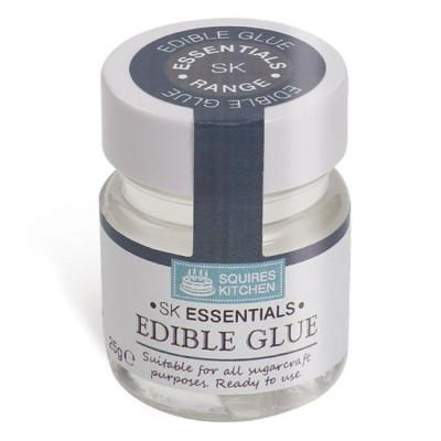 Sk Essentials Sugar Glue